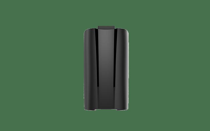 Batterie bebop 2 power
