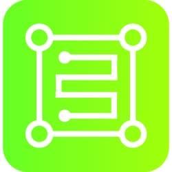 Logo pix4Dcapture