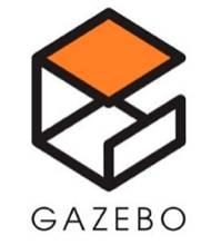 Logo gazebo