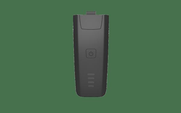 Batterie ANAFI