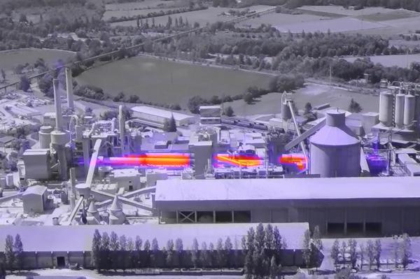 usine vue thermal
