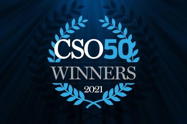 CSO50